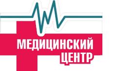 Сделать диаскинтест платно ребенку в москве: доступные ценыйби на таганке - детский медицинский центр он клиник в москве