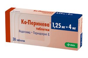 Инструкция по применению препарата наком и его аналоги