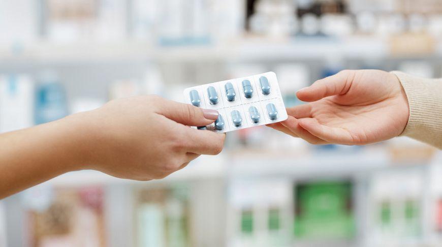 Почему из аптек пропал мукофальк. аналоги препарата.