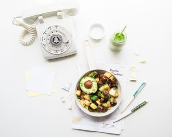 Диета №8 (стол №8): питание при ожирении