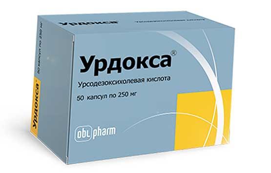 Таблетки 250 мг урдокса: инструкция по применению, цены и отзывы