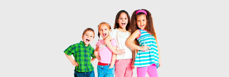 Виды и причины рвоты у ребенка
