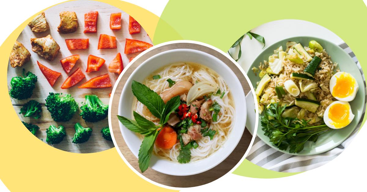 Основы диетического питания для больных с раком почки