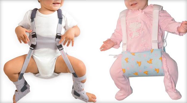 Дисплазия тазобедренного сустава у новорожденных (33 фото): что это такое, как лечить детей до года, узи при незрелости и недоразвитости