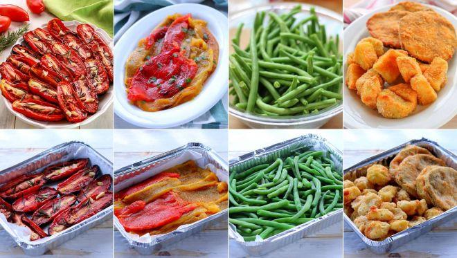 Диета на 3 дня для быстрого похудения. список трехдневных экспресс-диет: меню, отзывы и результаты