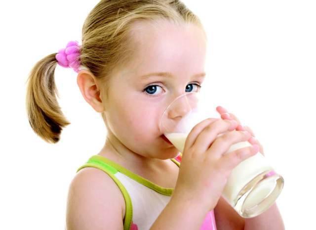 Что делать если кашляешь без остановки. ребенок кашляет, не переставая – что нужно делать в такой ситуации. показания к применению лекарственных средств