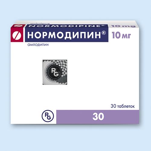 Аналоги препарата васкопин , таб., pharmacare int. co./jepharm,  (палестина)