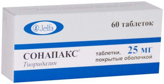Применение гинкор форт при лечении варикоза