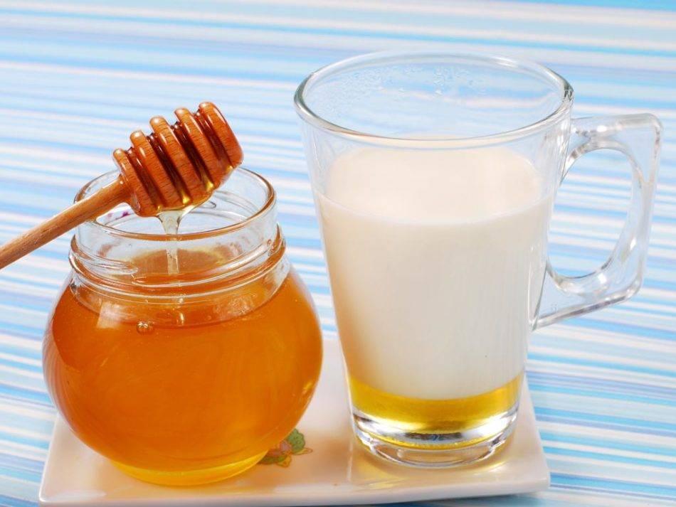 Минералка от кашля, лечебные рецепты