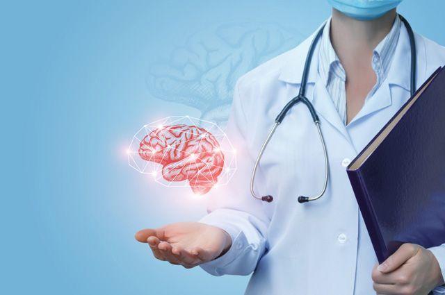 Аналоги препарата ноопепт: сравнение характеристик, обзор цен, отзывы врачей