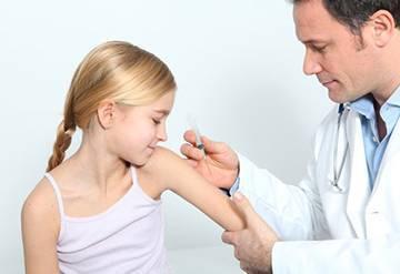 Бцж  и желтушка....делали ли вам при выписке эту прививку если билирубин упал до нормы? - запись пользователя ната (mamylkanatylka) в сообществе здоровье новорожденных в категории желтуха новорожденных - babyblog.ru