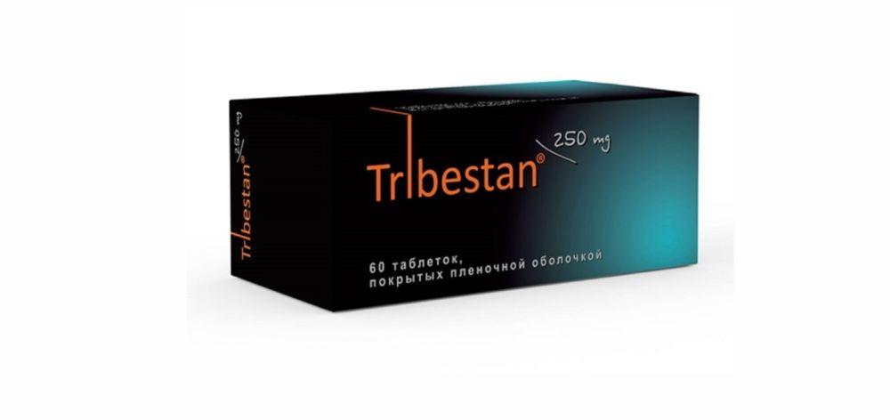 """""""трибестан"""": аналоги дешевле и эффективнее. отзывы об аналогах """"трибестана"""""""
