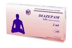 Диазепам-ратиофарм                                             (diazepam-ratiopharm)