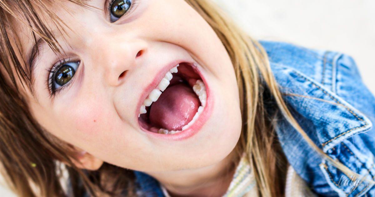 видя картинка рот маленькая изготавливает ткани для