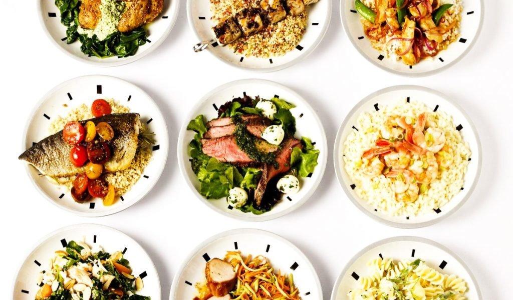 О похудении: что нельзя кушать, чтобы похудеть, список запрещенных продуктов