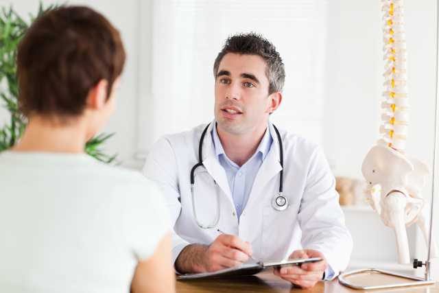 Пиаскледин и его аналоги: неомыляемые масла при лечении артрозов и артритов