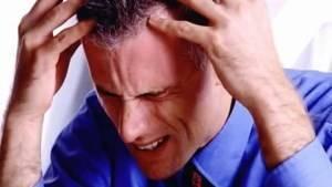 Бывает ли кашель на нервной почве у детей