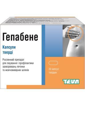 Алпразолам (таблетки) - рецепт, инструкция по применению (как принимать), аналоги, отзывы, как купить препарат