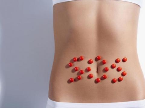 Обильные месячные (меноррагия, гиперменорея) – частый симптом гинекологической патологии