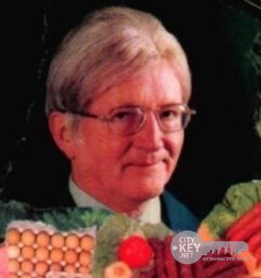 Жировая диета доктора квасневского – меню, отзывы, результаты, советы