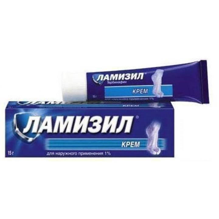 Препарат «ламизил»: инструкция по применению и цена