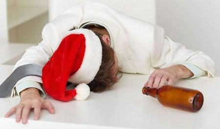 Можно ли принимать «феназепам» с алкоголем: последствия совместного приема. формы выпуска, дозировка и инструкция по применению «феназепама»