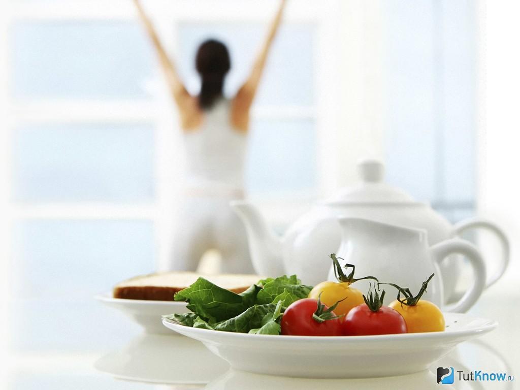Инструкция по применению препарата апетинол для похудения — отзывы и результаты