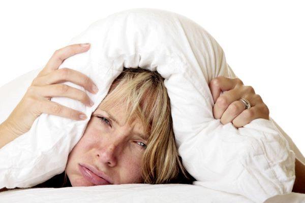 Особенности применения гомеопатического средства климаксан