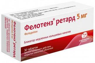 Инструкция по применению препарата ренитек и при каком давлении он показан