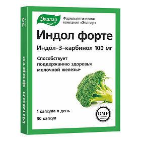 Мастодинон  - преимущества