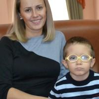 Превенар (prevenar)-прививка...кто делал??? - прививка превенар отзывы родителей - запись пользователя марина (marinammm) в сообществе здоровье новорожденных в категории прививки - babyblog.ru