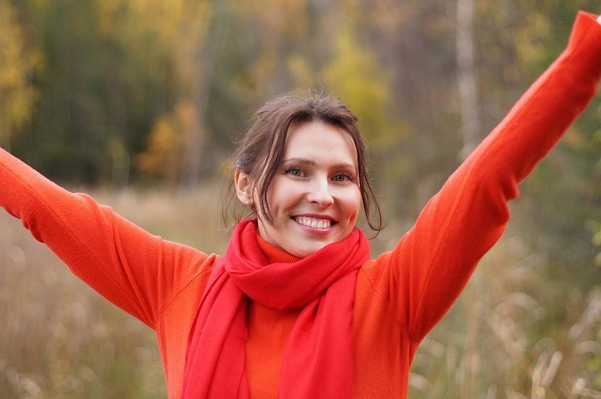Лазерное отбеливание зубов - дорогое и эффективное удовольствие