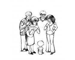 Инструкция и показания к применению глицериновых свечей для детей
