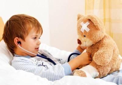 Реабилитация после пневмонии: рекомендации, основные этапы