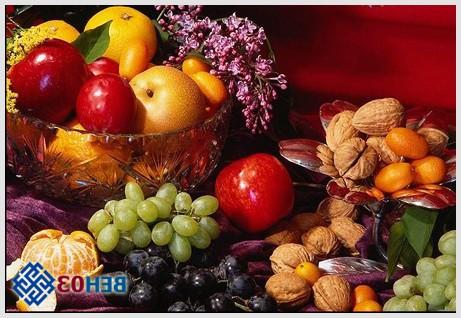 Диета при мерцательной аритмии сердца: рекомендации