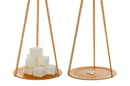 Сладкий самообман: сахарозаменители и подсластители