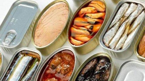 Как избежать ботулизма при домашнем консервировании