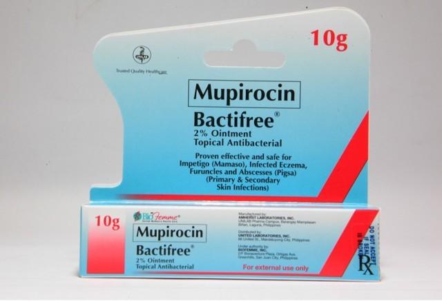 Левомицетин (капли, таблетки, капсулы, раствор, линимент) – инструкция по применению, аналоги, отзывы, цена