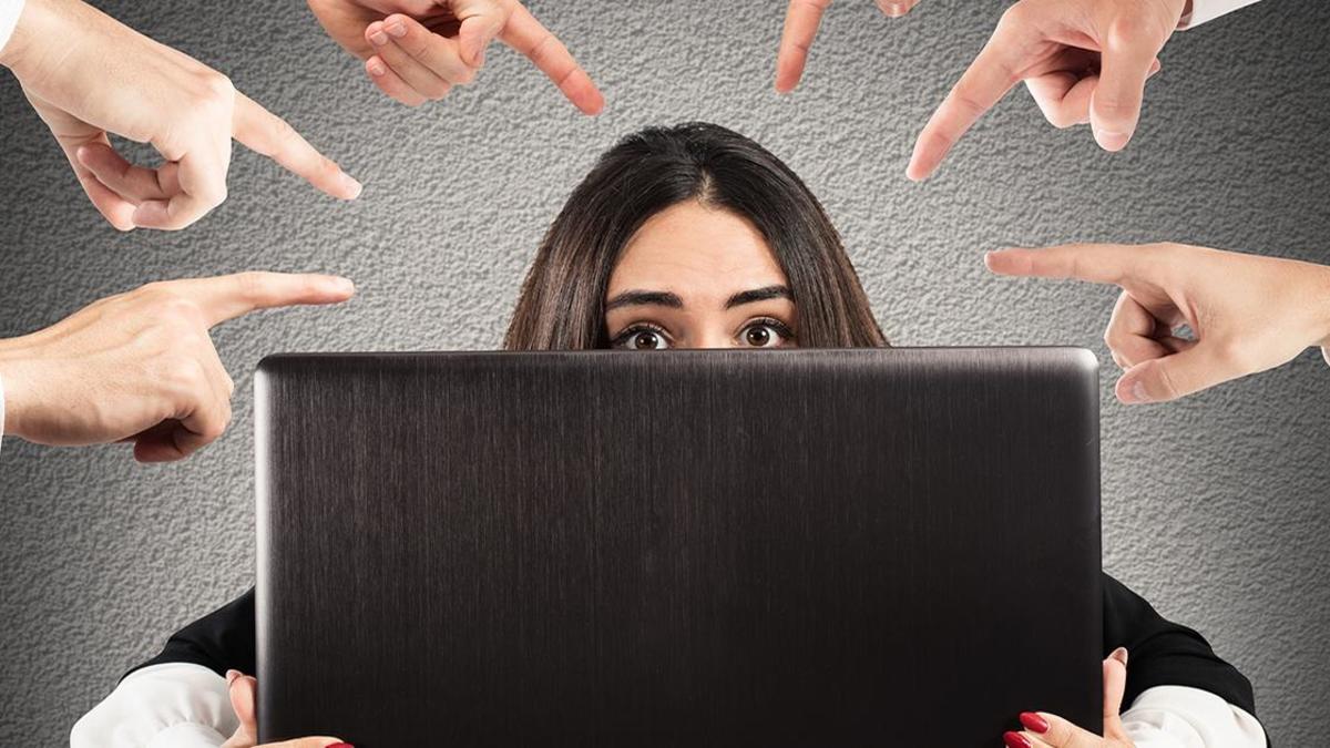10 способов влияния социальных сетей на наше психическое здоровье