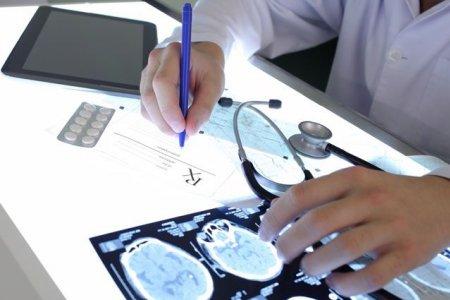 Нанотехнологии в медицине: открытия и изобретения, меняющие мир
