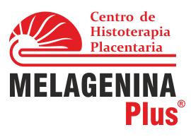 Обзор средства мелагенин от витилиго: состав, применение и аналоги