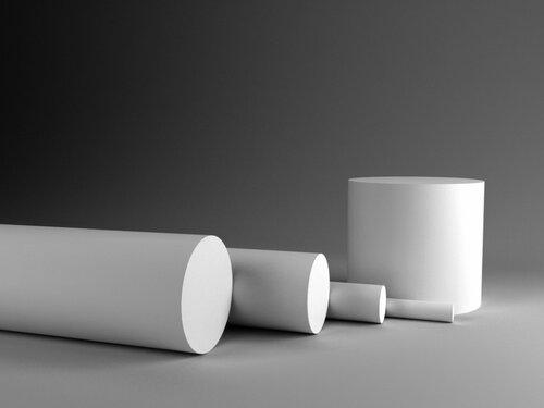 Может ли переход на жирный йогурт защитить нас от диабета?   журнал сахарок - все о диабете
