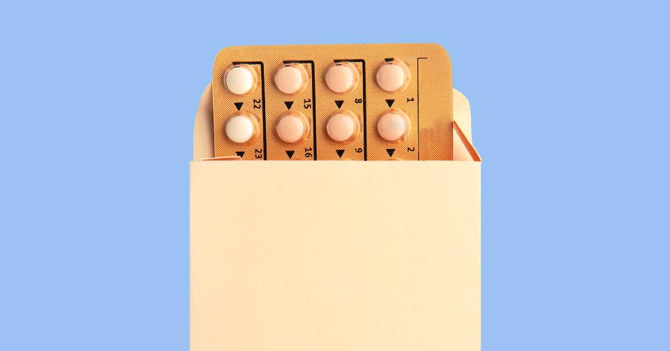 Всё, что нужно знать о гормональной контрацепции — wonderzine