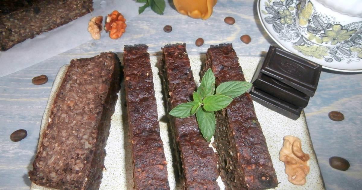 Низкокалорийные рецепты диетических десертов с фото: вкусные и простые блюда с указанием калорий