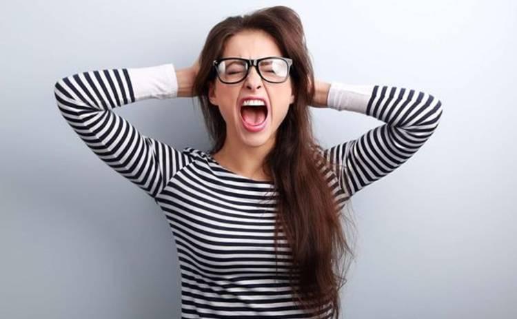 Как научиться контролировать «гормон стресса»: 6 рекомендаций