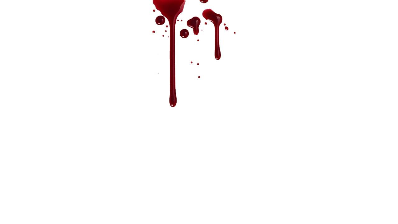 Продукты для разжижения крови: рекомендации и запреты
