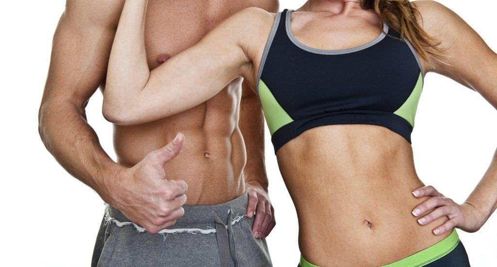 Правильное и здоровое питание для женщин на каждый день