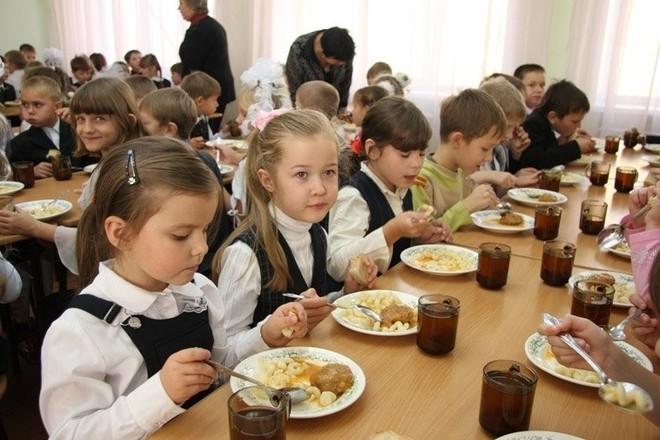 Достоинства и недостатки двухразового питания