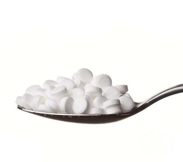 Вреден ли заменитель сахара или полезен