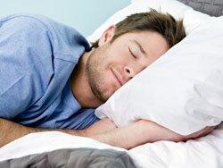 10 фактов о важности сна для здоровья
